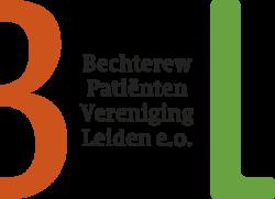 BPV Leiden e.o.